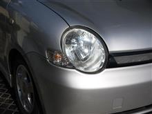 かさきよさんの愛車:トヨタ シエンタ