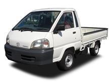 信州有賀峠さんのタウンエーストラック メイン画像