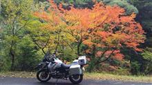 hamupapaさんのR1150GS メイン画像