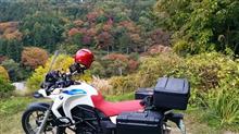 Harry FujisanさんのF650GS メイン画像