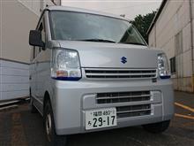 ふくちゃん@福岡の愛車