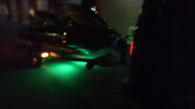 路地裏の僕さんのRXT-215