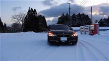 Namahageさんの愛車:BMW 3シリーズ セダン