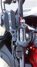 cozymisoさんのGSX-S1000F ABS インテリア画像