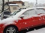 アウディ S3 スポーツバック (ハッチバック)