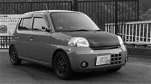 taka-cの愛車