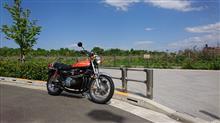 hatanao1290さんの750RS メイン画像