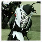 Giorcub-RiderさんのER-4n