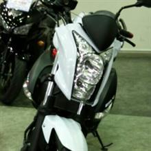 Giorcub-RiderさんのER-4n メイン画像