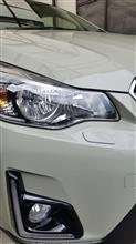 ★☆★☆★☆さんの愛車:スバル XV