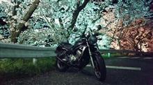 sonahayamekabuさんのバリオス メイン画像