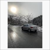 てんちゃん. さんの愛車「プジョー 206CC (カブリオレ)」