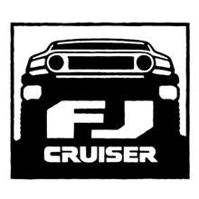 U-1☆FJさんの愛車:トヨタ FJクルーザー