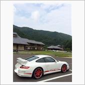 Tsuka748さんの911 (クーペ)