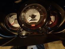 ぴしナビさんのSR50 インテリア画像