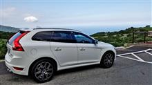 PEARLY-VOLVO!さんのXC60