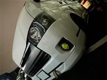 みやび.99さんの愛車:トヨタ ハイエースバン