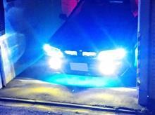 白鬼-北海道さんの愛車:スバル インプレッサハードトップセダン