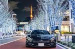 メルセデス・ベンツ AMG GT