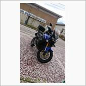 RyoutoさんのXT1200Z スーパーテネレ