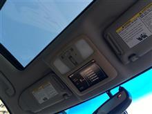 NOBU AUTO SERVICEさんのG25 リア画像