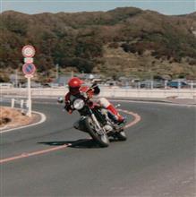 kazuチンさんのGL400 メイン画像