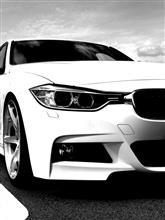しんたRSさんの愛車:BMW 3シリーズ セダン