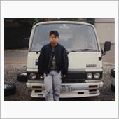 Hiro.sさんのホーミーバン