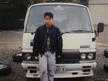 Hiro.sさんのホーミーバン メイン画像
