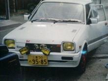 Tatsuhachiさんのクオーレ メイン画像
