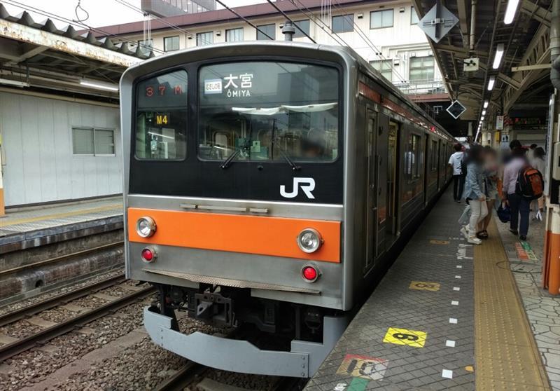 その他 JR東日本