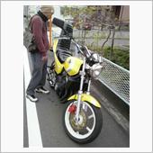 takamasa1025さんのJADE/S