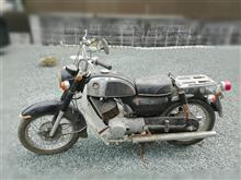 mochi1986さんのK125 メイン画像