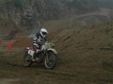 ブラホさんのXR200R メイン画像