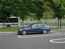 BMW Club KyotoさんのD3 メイン画像