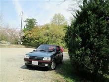 BMW Club Kyotoさんの205CTI (カブリオレ) メイン画像