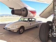 JetBoyさんのDS メイン画像