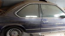 b1035cさんのB10_coupe