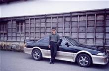 koujimiyataさんのAE92_レビン_トレノ メイン画像