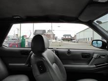 飴車海苔(´・ω・`)さんのCEDRIC_CIMA
