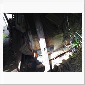 LUTE@Noyasan RF7さんのバネットトラック