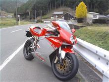 RZ50さんのF4-R312 メイン画像