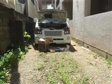motoyan1368さんの愛車:スズキ ワゴンR