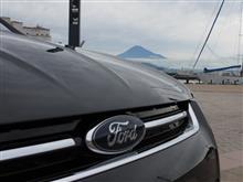 yodo16さんの愛車:フォード クーガ