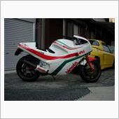 バイクオヤジGOGOさんのdb1