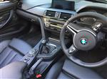 BMW M4 コンバーチブル