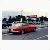 HighwayStarさんの1750/2000