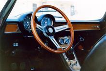 HighwayStarさんの1750/2000 インテリア画像