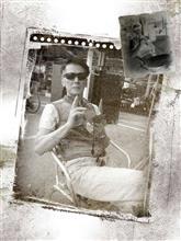 ryou7777さんのSRV850 メイン画像