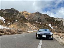黒×赤さんの愛車:トヨタ 86
